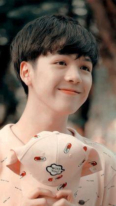 Dramas, Wallpaper Earth, Earth Baby, Theatre Problems, Theatre Quotes, Ramin Karimloo, Cute Actors, Thai Drama, We Meet Again