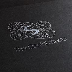 Some of the logo options we did for The Dental Studio a dental studio that masters the art of Cosmetic Dentistry. The branding had to reflect the attention to fine details in dentistry which is very close to being called an Art in itself. Stay tuned for the Final Logo & Branding! #dental #dentalhygienist #dentalassistant #dentalimplants #dentalhygienestudent #dentalhygiene #dentalcrown #dentalcrown #dentalgram #dentaltech #dentalcare #dentalvisit #dentalpics #dentallove #dentallife