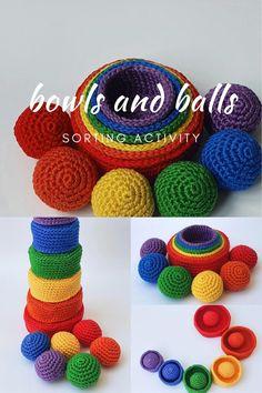 Crochet Game, Crochet Baby Toys, Crochet Toys Patterns, Crochet Gifts, Crochet For Kids, Amigurumi Patterns, Baby Knitting Patterns, Free Crochet, Yarn Projects