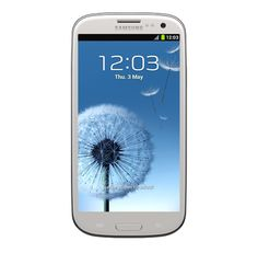 Top 10 Best Apps for Samsung Galaxy S3