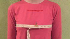 Para saber hacer patrones base y como transformarlos en diferentes estilos. Técnicas y trucos. Abaya Fashion, Pattern Paper, Pattern Making, Body Measurements, Sewing Patterns, Men Sweater, Couture, Quilts, Sweaters