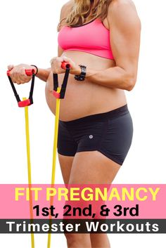 fit-pregnancy-trimester-workouts-5