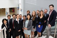 The OECD Young Professional Programme 2015 is now open for applications until 25 November 2014. Selected candidates will start work in summer 2015.
