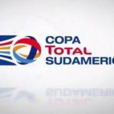 Ranking das Copas Mercosul / Sulamericana!  Tem brasileiro na ponta, será?   http://www.ricaperrone.com.br/mercosul-sulamericana/