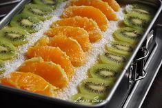 Grapefruit, Mai, Ethnic Recipes, Desserts, Food, Kitchen, Tailgate Desserts, Deserts, Cooking