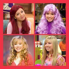 Nickelodeon Shows, Style, Fashion, Swag, Moda, Fashion Styles, Fashion Illustrations, Outfits