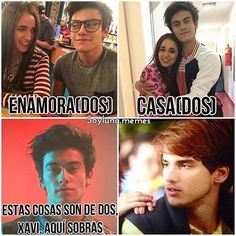 Disney Channel, Nina Y Gaston, Disney Colors, Series Movies, Percy Jackson, Girl Power, Bff, Fangirl, Photo And Video