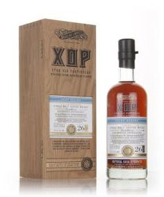 laphroaig-26-year-old-1990-cask-11517-xtra-old-particular-douglas-laing-whisky