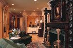 Le Pavillon The true French New Orleans Dining and Lodging Experience