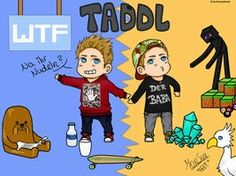 Taddl Gaming, Family Guy, Draw, Guys, Youtube, People, Fictional Characters, To Draw, Video Games