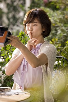 song hye kyo latest news - 533×800