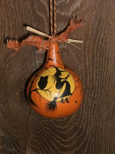 Image result for painted gourds