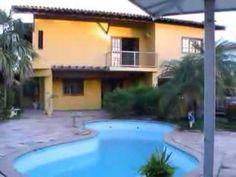 vendo casa em vilas do atlantico 71-91456005