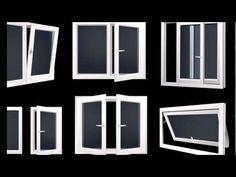купить окна в ярославле 33 00 50 Ремонт-мечты76.рф
