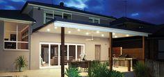 insulated-patio-960x4521.jpg (960×452)