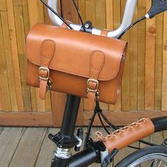 Naborsa bike bag