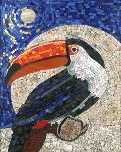 italian mosaic artists | Art prints, posters,mosaics,paintings - Club 7 Mosaics Art Studio.