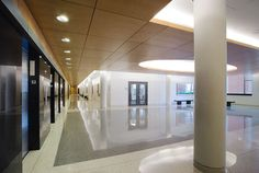 county courthouse interior - Google Search