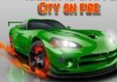 Şehirde Yangın Oyunu, Şehirde Yangın Oyna, Şehirde Yangın Oyunu Oyna