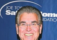 Mike Francesa videos pulled from YouTube over copyright infringement