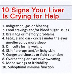 When spring comes it is time for a liver cleanse. This is a good time to rejuvenate the liver for the coming year of work. One good way to cleanse the liver is Natural Liver Detox, Fatty Liver Diet, Liver Detox Cleanse, Detox Your Liver, Detox Diet Plan, Healthy Liver, Fatty Liver Symptoms, Body Detox, Foods For Liver Health