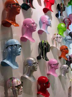 #retail #glasses