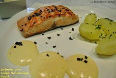 Salsas y Guarniciones, Ideas para acompañar nuestros platos. | Cocinar en casa es facilisimo.com