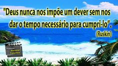 http://diariodasgemeasparaenses.blogspot.com.br