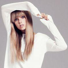 #blonde - Taylor Swift Harper's Bazaar 2012