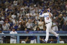 Dodgers Recap: Game 142 vs. Padres, 9/10/2021 | DodgersBeat Dodgers Win, Dodgers Baseball, Wild Pitch, Eric Hosmer, Cy Young, Mookie Betts, Drama Free, Los Angeles Dodgers