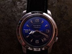 http://forums.watchuseek.com/f21/post-your-mods-here-%3D-246526-72.html