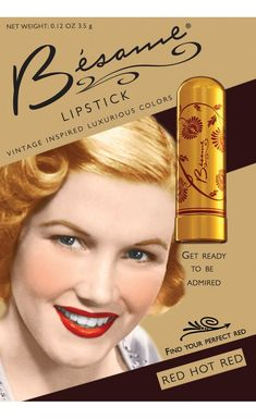 11 Best Beauty Counselor images   Cosmetic packaging, Face ...