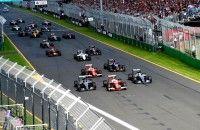 Kualifikasi F1 akan Kembali ke Format Lama