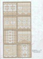 "Gallery.ru / anethka - Album ""German design"""