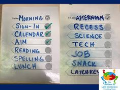 The Autism & Low-Incidence Coaching Team: Super Star Schedule: More Individual Schedules Reading Jobs, Visual Schedules, Super Star, Spelling, Autism, Coaching, Calendar, Training, Life Coaching