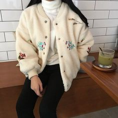 date casual outfit Fast Fashion, Look Fashion, Winter Fashion, Fashion Outfits, Womens Fashion, Looks Style, Looks Cool, Style Me, Winter Mode