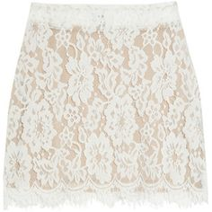 early birthday to myself.  i've been wanting this imitation ofChrist skirt although i'm nervous it'll be see through.
