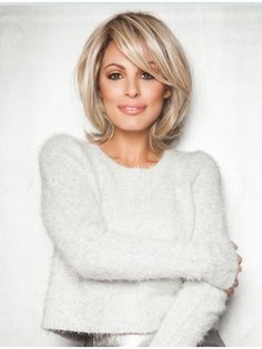 Affordable straight bobs wigs for cancer, SKU: Material: Synthetic; - Affordable straight bobs wigs for cancer, - Choppy Bob Hairstyles, Straight Hairstyles, Short Hairstyles For Women, Hairstyles For Over 40, Diy Hairstyles, 50 Year Old Hairstyles, Layered Bob Haircuts, Blonde Haircuts, Round Face Haircuts