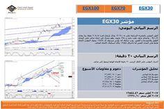 - صفحتنا على الفيس بوك Arabeya Online brokerage - عربية اون لايــن للوساطة فى الاوراق المالية - صفحتنا على الفيس بوك http://ift.tt/2dVncOP - المصدر http://ift.tt/2jheUEq