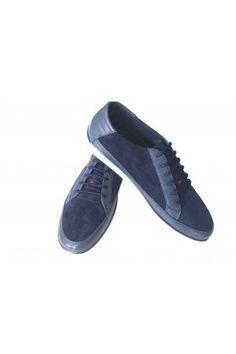 Casual Smart Party Wear Loafers #casualloafers #partywearshoes #blueshoesformen #laceupshoes #mensshoes  Shop here-  https://trendybharat.com/men-fashions/footwear/loafer/casual-smart-party-wear-loafers-fr010-navy