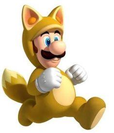 you've seen this before: Super Mario Bros. Super Mario And Luigi, Super Mario Party, Super Mario World, Mario Bros., Mario Kart, Image Mario, Nintendo World, Mario Brothers, Super Smash Bros