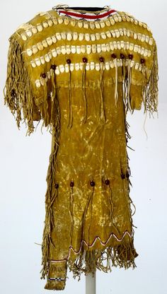 NA.202.774 - Buffalo Bill Online Collections Search