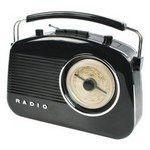 Retrodesign Radio von König - http://www.wowdestages.de/2013/10/10/retrodesign-radio-von-koenig/