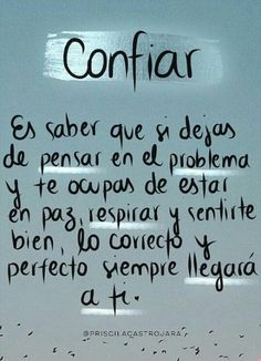 Words Quotes, Wise Words, Me Quotes, Sayings, Postive Quotes, Inspirational Phrases, More Than Words, Spanish Quotes, How I Feel