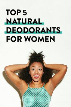 Almay Sensitive skin Clear Gel, Anti-Perspirant & Deodorant, Fragrance Free, Stick (Pack of Deodorant For Women, Natural Deodorant, Natural Skin Care, Natural Health, Natural Face, Natural Cleanse, Beauty Secrets, Beauty Hacks, Spa Water