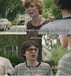 Richie is so sassy😂 Scary Movies, Horror Movies, Good Movies, It Movie Cast, Movie Tv, It Cast, Movies Showing, Movies And Tv Shows, Stranger Things