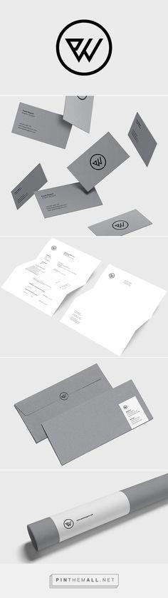 Pawel Wypych – Visual Journal - created via https://pinthemall.net