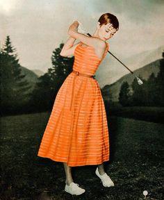 #golf | Tumblr