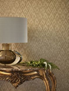 At Elegant Curtains we offer a large range of services in all aspects of curtains, blinds and soft furnishings. Luxury Wallpaper, Gold Wallpaper, Wallpaper Samples, Designer Wallpaper, Pattern Wallpaper, Tapete Gold, Aztec Gold, Elegant Curtains, Wallpaper Calculator
