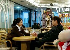 Heirs ❤